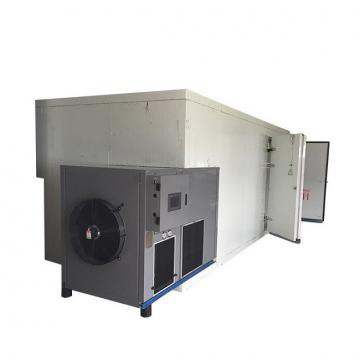 Fzg Low Temperature Vacuum Dryer for /Food/ Herb/ Herbal Extract/ Wet Powder Granule Pellets/ Root/Fish/ Drying Oven/ Cabinet/ Flower/ Bacillus Subtilis