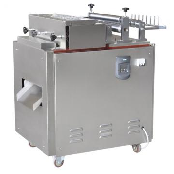 Bakery Machine/ Food Machine/ Food Equipment/ Uncooked Pappadam/ Kulcha/ Pizza Base/ Naan/ Tortilla/ Roti/ Chapati/ Pita/ Arabic Bread Making Machine