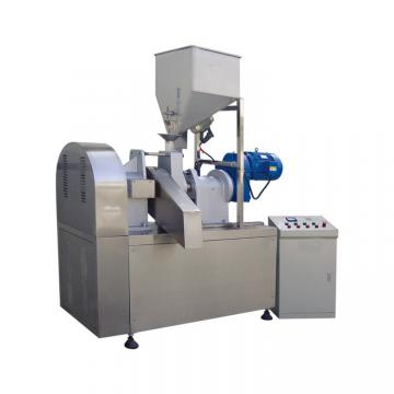 Kurkure Cheetos Snack Food Extruder Making Machine Price