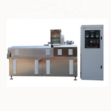 Factory Price Spring Roll Wrapper Making Machine/Injera Skin Maker/Crepe Tortilla Chapati Roti Machine