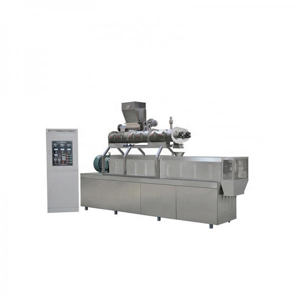 Bread Crumb Machine/Bread Crumb Making Machine/Commercial Bread Making Machines